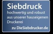 Titelgrafik Siebdruck Dresden